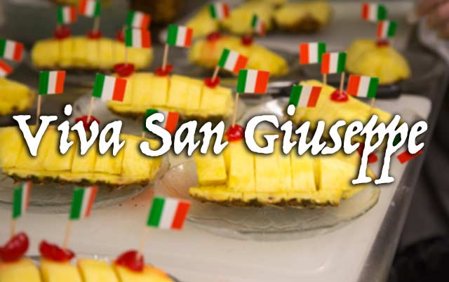 Viva-San-Giuseppe-featured
